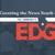The Community Edge