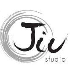 JiuStudio Video Production - Chicago, IL