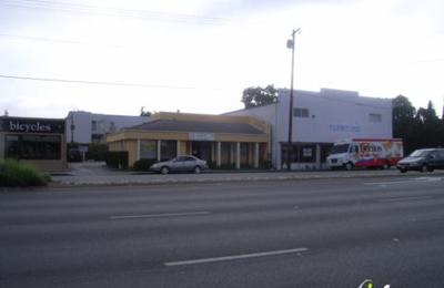 La Costa Restaurant - Redwood City, CA