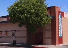 Roger  Rocka's Dinner Theater - Fresno, CA