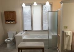Remodel Inc Lees Summit MO YPcom - Bathroom remodeling lees summit mo