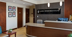 Laser Spine Institute - Oklahoma City, OK