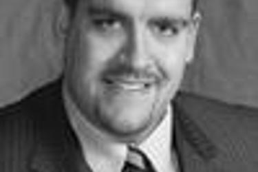 Edward Jones - Financial Advisor: Ryan D Rice