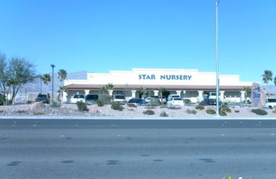 Photos 1 Star Nursery North Las Vegas Nv