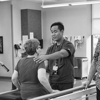 Encompass Health Rehabilitation Hospital of New England Outpatient Clinic at Billerica