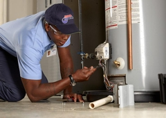 Roto-Rooter Plumbing & Drain Services - Rochester, NY