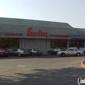 Lucky Supermarket - Fremont, CA