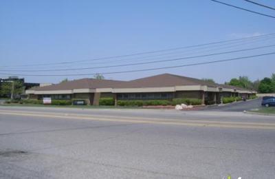 Detroit Tix - West Bloomfield, MI