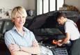 24 Hour Roadside Hawks & Mobile Tire Shop - Atlanta, GA