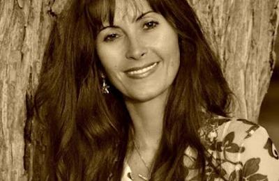 Dr. Elena Gabor, Medical Hypnotherapy - Pasadena, CA