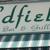 Oldfield's