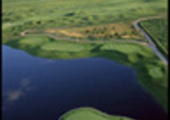 Legacy Golf Club - Ottawa Lake, MI