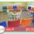 Pediatric Care of Four Corners