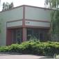 Sunset Animal Hospital - Suisun City, CA