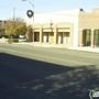 Antioch Community Church - CLOSED
