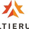 Altierus Career College
