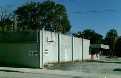 Granite Depot Of North Florida Jacksonville Fl
