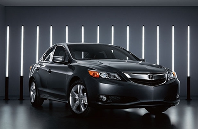 Acura Mission Viejo >> Norm Reeves Acura Of Mission Viejo 28802 Marguerite Pkwy