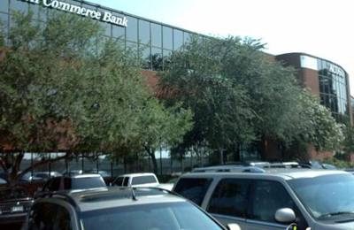 Academy Bank Springfield Mo >> Academy Bank N A 5650 Breckenridge Park Dr Ste 110 Tampa Fl