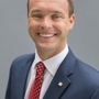 Edward Jones - Financial Advisor: Justin Peek, CFP®|AAMS®