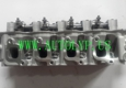 LIAONING AUTOMOTIVE ZONE MFG. GROUP USA INC. - Irvine, CA. Matiz complete cylinder head 4cyl