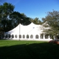 A Classic Party Rental - Indianapolis, IN