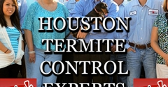 Gulf Coast Exterminators - Houston, TX