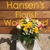 Hansen's Florist Wallingford