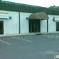 Comporium Security - Rock Hill, SC