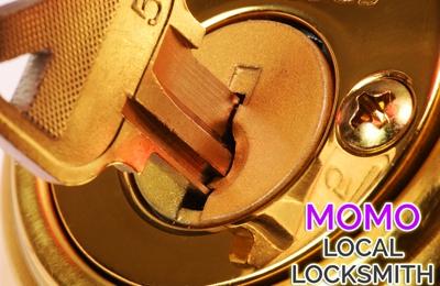 Momo Local Locksmith - Bronx, NY