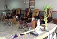 Vivi Nails Spa - Zephyrhills, FL