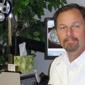 Dr. David Herman Scherreik, OD - Bowling Green, OH