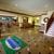 Mountain Inn & Suites Airport