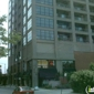 Tapas Valencia - Chicago, IL