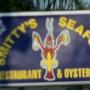Smittys Seafood
