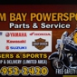 Palm Bay Powersports - Palm Bay, FL