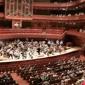 Regional Performing Arts Ctr - Philadelphia, PA
