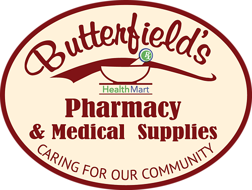 Butterfield S Pharmacy And Medical Supplies 5009 Turnpike