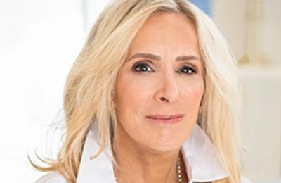 Maryanne Waldman - RBC Wealth Management Financial Advisor - Boston, MA