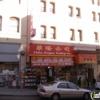 China Dragon Trading Inc