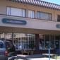 Orinda Books - Orinda, CA