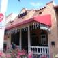The Tipsy Boar - Hollywood, FL