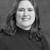 Edward Jones - Financial Advisor: Corina C Otero-Edinger