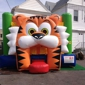 Melanie's Bouncers-Party Rntl - Paterson, NJ