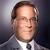 Dr. Harold A Ballitch II, MD