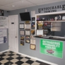 Untouchable Towing & Auto Repair - Middletown, CT