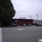 Sanders Automotive - Belmont, CA