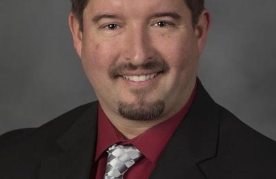 Kyle Watson - COUNTRY Financial representative - Eugene, OR