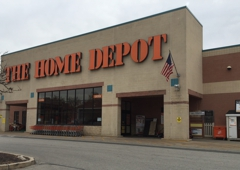 The Home Depot 5342 W Baltimore Ave Clifton Heights Pa 19018 Yp Com