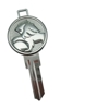 Al And Sons Key And Locksmith Expert